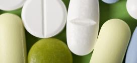 Pērn reģistrācijai ieteikts lielākais skaits zāļu reto slimību ārstēšanai