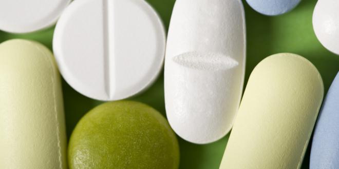 Izveidoti mācību stundu apraksti par zāļu racionālu lietošanu