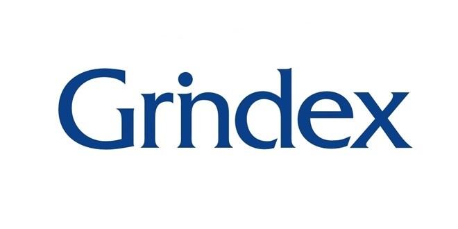 """""""Grindeks"""" rīko sadarbības konferenci neatkarīgo aptieku farmaceitiem"""