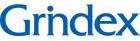 """""""Grindeks"""" turpinās attīstīt produktu klāstu un apgūt jaunus tirgus"""