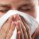 ZVA informē par gripas ārstēšanas rekomendācijām