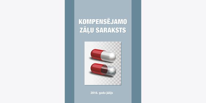 Tuvākajās dienās Kompensējamo zāļu sarakstā mainīs zāles hemofilijas slimniekiem