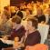 Ar konferenci Rīgā LFB atzīmē Vispasaules farmaceitu dienu