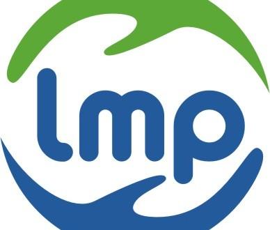 """Latvijas zāļu ražotājs """"LMP"""" pērn pārsniedzis viena miljona eiro apgrozījumu"""