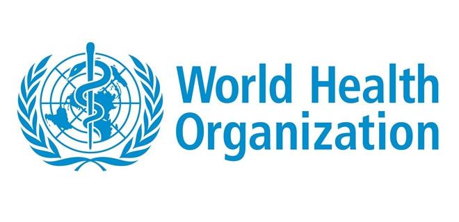 Latvija pagarina sadarbības līgumu ar Pasaules Veselības organizāciju