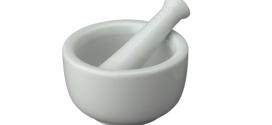 ZVA mājaslapā pieejama noderīga informācija aptiekām, kurās pagatavo zāles