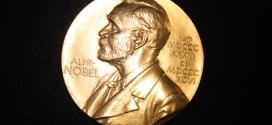 Nobela prēmija medicīnā piešķirta par parazītu izraisītu infekciju un malārijas ārstēšanu