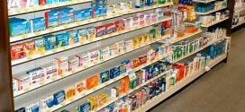 Tiks veicināta zāļu pieejamība