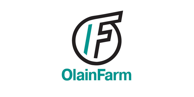 """Birža aptur tirdzniecību ar """"Olainfarm"""" akcijām"""