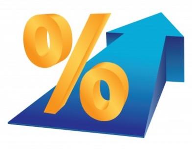 """""""Capital Holding"""" kļūs par 85,21% """"Rīgas farmaceitiskās fabrikas"""" īpašnieci"""