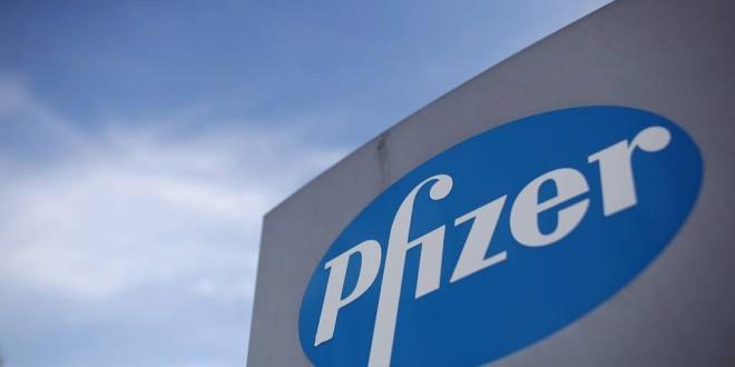 """""""Pfizer"""" un """"BioNTech"""" pieprasīs apstiprinājumu Covid-19 vakcīnas trešajai devai"""