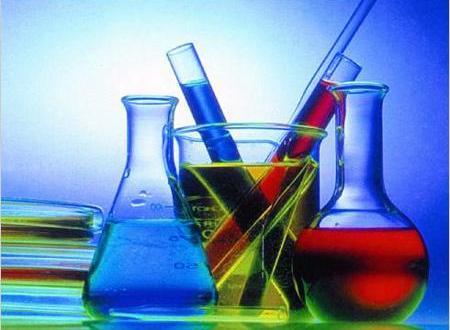 LU pēta jaunas zāļu aktīvo vielu kristāliskās formas un piesārņojumu savācošus mālus