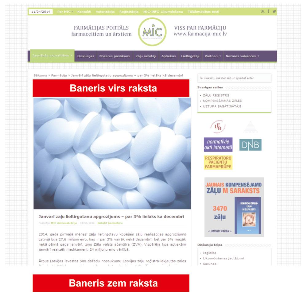 Reklama_baneri_2