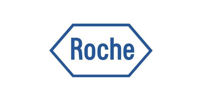 """2013. gadā audzis zāļu tirgotāja """"Roche Latvija"""" apgrozījums un pelņa"""