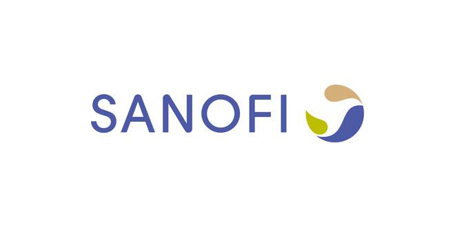 """""""Sanofi"""" ceturkšņa peļņa palielinājusies par 9,7%"""
