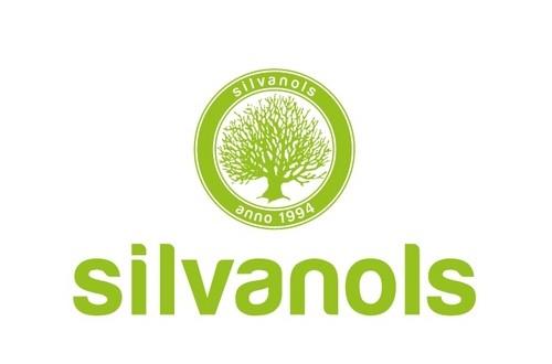 """Silvanols"" paplašina eksporta tirgus"