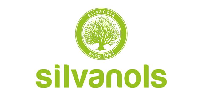 """""""Silvanols"""" sāks eksportu uz Āziju"""