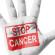 Pacienti vērš uzmanību uz katastrofālo situāciju vēža ārstniecībā
