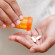 ZVA aicina speciālistus ziņot par visām COVID-19 pacientu zāļu blaknēm