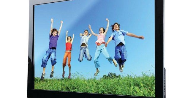 Zāļu reklāmas televīzijā var būt maldinošas