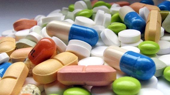 Latvijas Patentbrīvo medikamentu asociācija kategoriski iebilst pret ZVA reorganizāciju