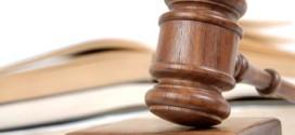 """Tiesa noraida """"Grindeks"""" mazākuma akcionāra prasību pret Lipmanu strīdā par obligāto akciju atpirkuma piedāvājuma neizteikšanu"""