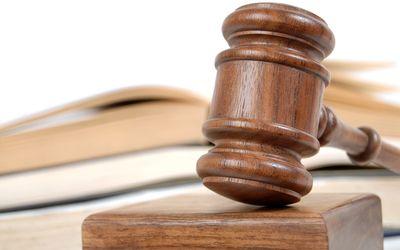 Bijušo NMPD vadītāju Ploriņu apsūdz par noziegumiem, kas valstij nodarījuši zaudējumus 1,2 miljonu eiro apmērā