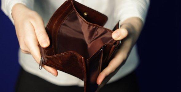 Zāļu viltošana ES valstīs ik gadu rada zaudējumus 10 miljardu eiro apmērā