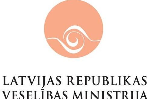 Veselības ministrija nepiekrīt Valsts kontroles viedoklim par nepilnībām kompensējamo medikamentu jomā
