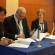 Baltijas zāļu aģentūru pārstāvji Viļņā paraksta vienošanos par izmaiņām Baltijas vienotajā zāļu iepakojumā