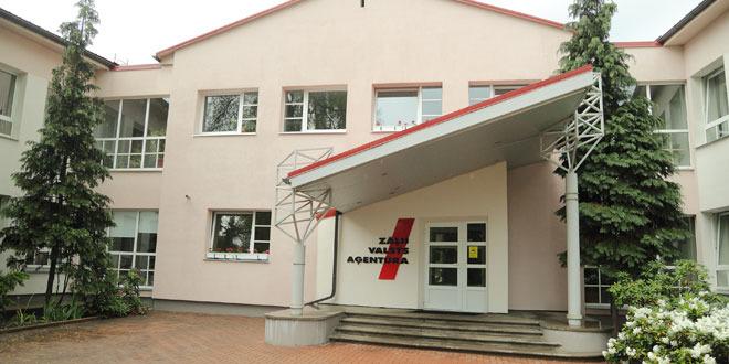 ZVA noraida pārmetumus par Henkuzena rīcību vakcīnu iepirkuma lietā