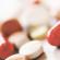 Veselības inspekcija informē par zāļu atsaukšanu no tirgus