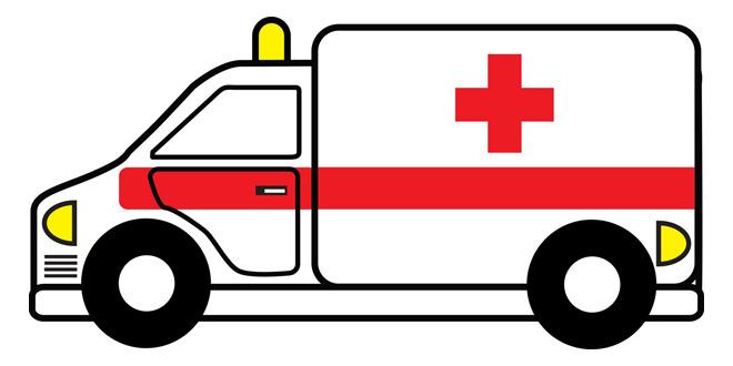 Straujuma: VM pietiek naudas jaunu ātrās palīdzības mašīnu iegādei