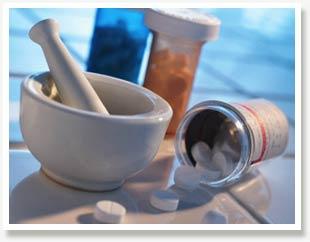 Igaunijas farmaceiti mudina ķēdes pārdot viņiem savas aptiekas