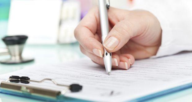 Līgumu par valsts apmaksātupakalpojumu sniegšanu šobrīd parakstījuši 66% ģimenes ārstu