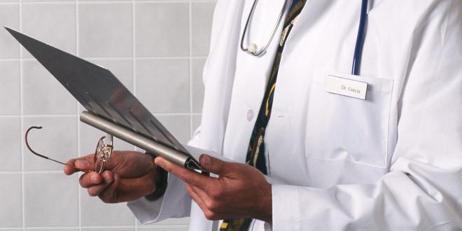 Reģistrētas jaunas klīniskās vadlīnijas