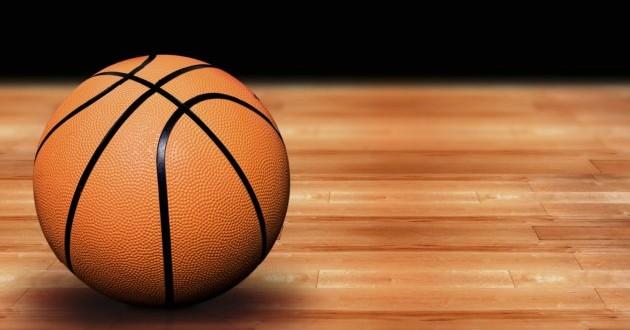 LFB aicina uz gadskārtējo basketbola turnīru