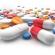 Eiropas Parlamenta deputāti ierosina pasākumus antibiotiku rezistences mazināšanai