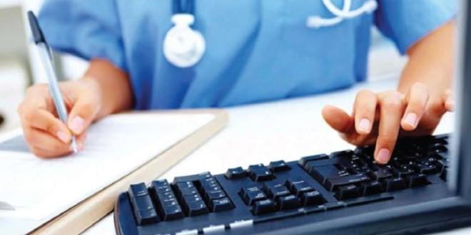 Februārī plāno izsludināt e-veselības sistēmas uzturēšanas iepirkumu