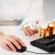 Farmaceiti var pieteikties kursiem par e-recepti