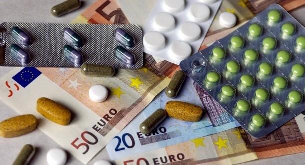 PVN likme zālēm tomēr netiks mainīta