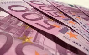 """AS """"Sentor Farm aptiekas"""" reģistrējusi komercķīlu 16,5 miljonu eiro vērtībā"""