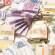 """""""Olainfarm"""" dividendēs maksās 0,32 eiro par akciju"""