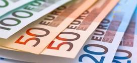 """Anna Lipmane šogad pārdevusi """"Grindeks"""" akcijas gandrīz 25 000 eiro vērtībā"""