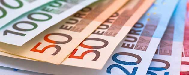 """""""Lotos Pharma"""" investē 200 000 eiro jaunās ražošanas iekārtās"""