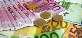 """""""Euroaptieka"""" atjaunošanā Dārzciemā iegulda 50 000 eiro"""