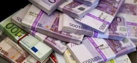 5,7 miljonus eiro piešķir jaunām onkoloģijas iekārtām