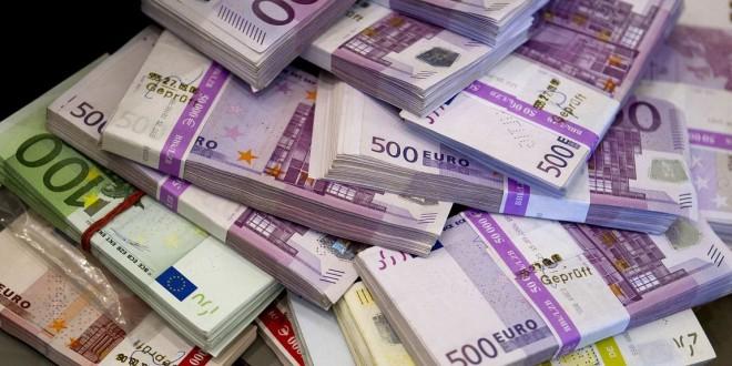 """""""Grindeks"""" dividendēs no pagājušā gada peļņas plāno izmaksāt 0,15 eiro par akciju"""