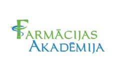 """""""Farmācijas akadēmija"""" aicina Rīgā uz semināru """"Muguras sāpju eksperts"""""""
