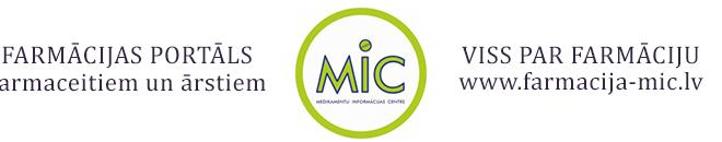 Vēl var paspēt piedalīties MIC tālākmācības testu trešajā kārtā